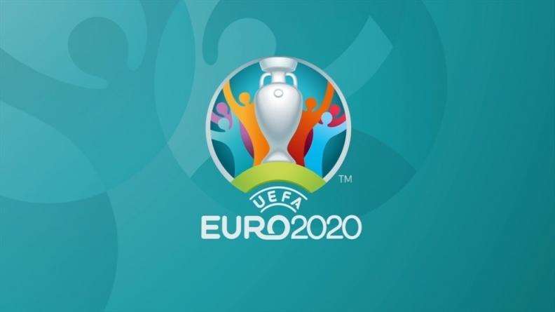 ფეხბურთში ევროპის 2020 წლის ჩემპიონატის შესარჩევი (LIVE)