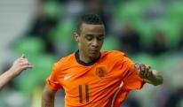 """""""საბურთალოში"""" კიდევ ერთი ჰოლანდიელი ფეხბურთელი ითამაშებს"""