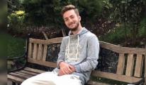"""""""გაგრას"""" 19 წლის ფეხბურთელი ძმამ მოკლა"""