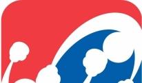 ევროპის ახალგაზრდული ჩემპიონატი: ჩიქოვანმა ბრინჯაო დაიბევა