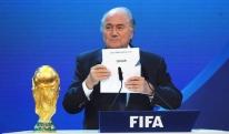 ფიფა 2022 წლის მსოფლიო ჩემპიონატის მასპინძელი ქვეყნის შემცვლელს ეძებს