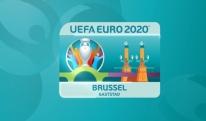 ევრო 2020: ბრიუსელს ევროს ართმევენ
