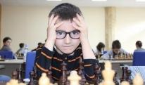 ვინ არის 6 წლის ევროპის ჩემპიონი, რომელსაც პოპულარობა დიდად არ მოსწონს