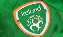 ერთ-ერთი ყველაზე უხერხული მეტოქე - რა უნდა ვიცოდეთ ირლანდიის ნაკრების შესახებ?