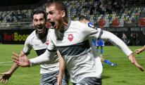 """""""ლოკომოტივი"""" მეორე ლიგის დონის გუნდია - რუსეთის ფეხბურთის ფედერაციის ექსპრეზიდენტი"""