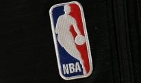 NBA-ს 14 კლუბი წამგებიანია