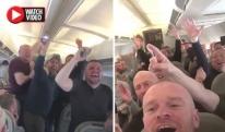 """კიევის """"დასაპყრობად"""" """"ლივერპულის"""" 17 ათასი გულშემატკივარი მიფრინავს [VIDEO]"""