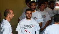 რუსულ სპორტულ მედიაში მიზანმიმართული ანტიქართული კამპანია დაიწყო - გოსდუმის დეპუტატი ქართული კლუბების დასჯას მოითხოვს