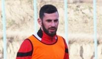 """""""ცხინვალის"""" ფეხბურთელი Sportall.ge-სთან საუბარში თურქეთში დაკავების დეტალებს ჰყვება"""