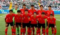 აზიური ვეფხვები - რას წარმოადგენს საქართველოს მეტოქე სამხრეთ კორეის ნაკრები?