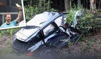 ავტოავარიაში 27 წლის გერმანელი მსაჯი გარდაიცვალა
