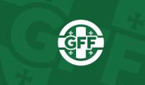 საქართველოს ფეხბურთის ფედერაცია ფეხბურთელების დაკავებასთან დაკავშირებით სპეციალურ განცხადებას ავრცელებს
