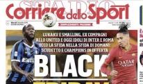"""""""შავი პარასკევი"""" - ახალი რასისტული სკანდალი იტალიაში"""