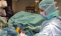 უსმან დემბელეს ოპერაცია გაუკეთეს