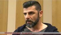 """""""იუვენტუსის"""" ყოფილ თავდამსხმელს, იაკვინტას მაფიასთან კავშირისთვის 6 წლით თავისუფლების აღკვეთა ემუქრება"""