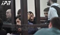 გარიგებული მატჩების საქმეზე ბრალდებული 11 ფეხბურთელის სასამართლო პროცესი დღეს გაიმართება