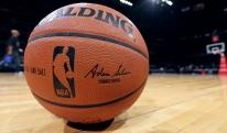 NBA თამაშების გადადებას გეგმავს