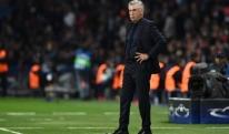 """Corriere dello Sport: გადაწყვეტილია, """"ნაპოლის"""" კარლო ანჩელოტი ჩაიბარებს"""