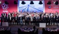 ვარშავამ UEFA GROW-პროგრამის სემინარს უმასპინძლა