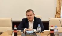 საჯარო რეესტრმა აბუსერიძე რაგბის კავშირის პრეზიდენტად არ დაარეგისტრირა