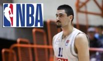 უცხოური მედია გოგა ბითაძეზე: ქართველმა NBA-ს 19 სკაუტს იმედები არ გაუცრუა