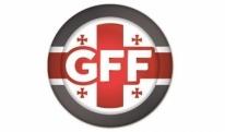 საქართველოს 16 წლამდე ფეხბურთელთა ნაკრებმა ლუქსემბურგი დაამარცხა