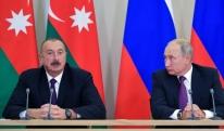 შესაძლოა, აზერბაიჯანმა და რუსეთმა ევროპირველობას აღარ უმასპინძლონ