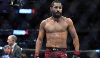 UFC-ის მებრძოლმა ბრძოლის წინ იტალიაში პიცა ჭამა, მისი მწვრთნელი კი კორონავირუსით დაინფიცირდა