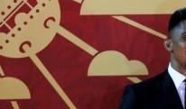 """სამუელ ეტო'ო """"ლაციოსთან"""" აწარმოებს მოლაპარაკებას"""