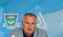 კახა კაჭარავა: ჩემპიონატის განახლებას ვემხრობი, რადგან ევროტურნირებს ქართული გუნდები კარგ ფორმაში უნდა შეხვდნენ