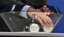 ევროპა ლიგის პლეი-ოფის ყველა მონაწილე ცნობილია - 1/16-ფინალში 2 ქართველი ლეგიონერი იასპარეზებს