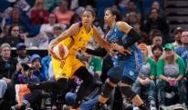 WNBA: ფინალი ისევ ლოს ანჯელესი-მინესოტა
