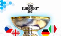 გილოცავთ, საქართველო ევროპის საკალათბურთო ჩემპიონატს უმასპინძლებს! [VIDEO]