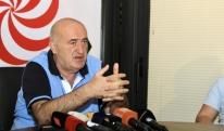გორგასლიძე: რუსეთთან საპარლამენტო არჩევნების დღეს თამაში არამიზანშეწონილია