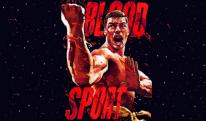 57 წლის ვანდამი მეგობრებთან სვამდა, მერე UFC-ის ჩემპიონთან სპარინგი მოუნდა და კბილები ჩამოუღო [VIDEO]