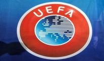 UEFA ფინანსური ფეარ ფლეის წესებს გაამკაცრებს