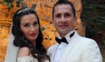თურქეთის ნაკრების ყოფილი ფეხბურთელის მოსაკლავად მისმა მეუღლემ  ქილერი დაიქირავა
