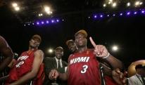 NBA-ის ისტორიაში ერთ-ერთი ყველაზე დიდი სირცხვილი
