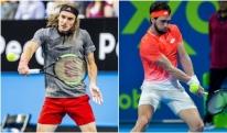 მსოფლიო ჩოგბურთის ტალანტი - ვინ არის ნიკოლოზ ბასილაშვილის შემდეგი მეტოქე?