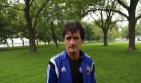 უგზო-უკვლოდ დაიკარგა კანადის ნაკრების ყოფილი ფეხბურთელი