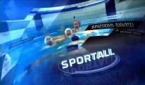 """გადაცემა """"სპორტალის"""" 25 მარტის ეთერი PalitraNews-ზე [VIDEO]"""