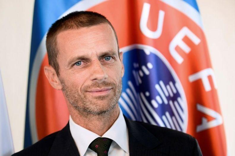 UEFA-ში სატრანსფერო ფანჯრის შემცირებას ემხრობიან